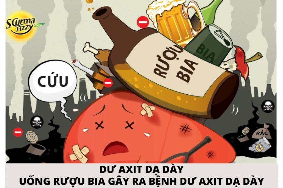 du-axit-da-day-3