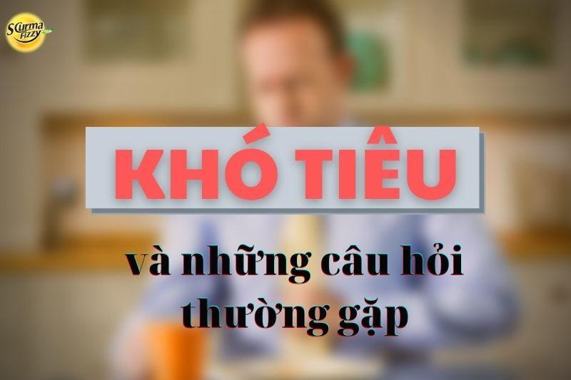 kho-tieu-va-nhung-cau-hoi-thuong-gap