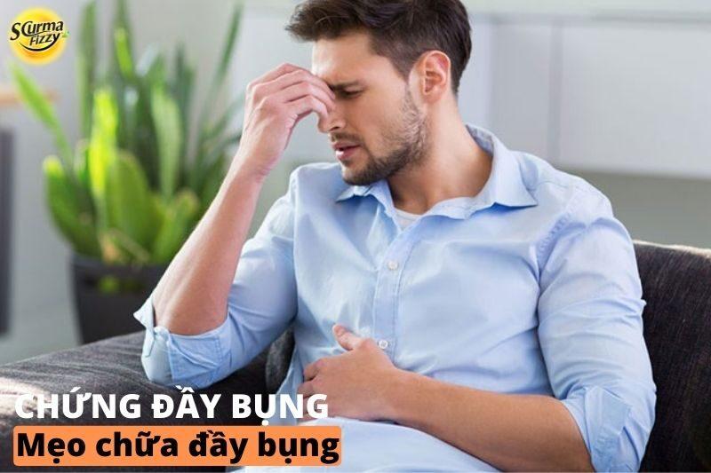 meo-chua-day-bung-7