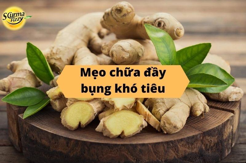 meo-chua-day-bung-kho-tieu-avt