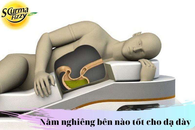 Nam-nghieng-ben-nao-tot-cho-da-day
