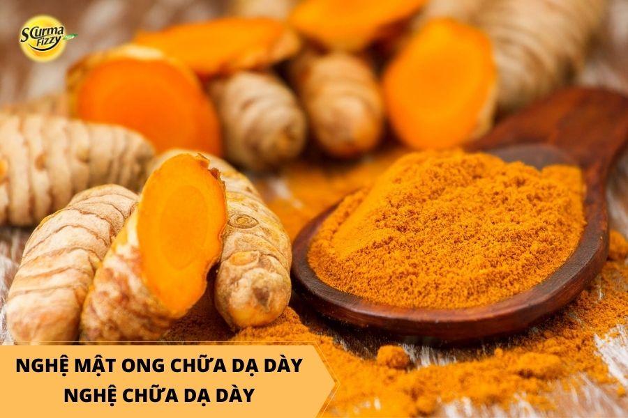 nghe-mat-ong-chua-da-day-1