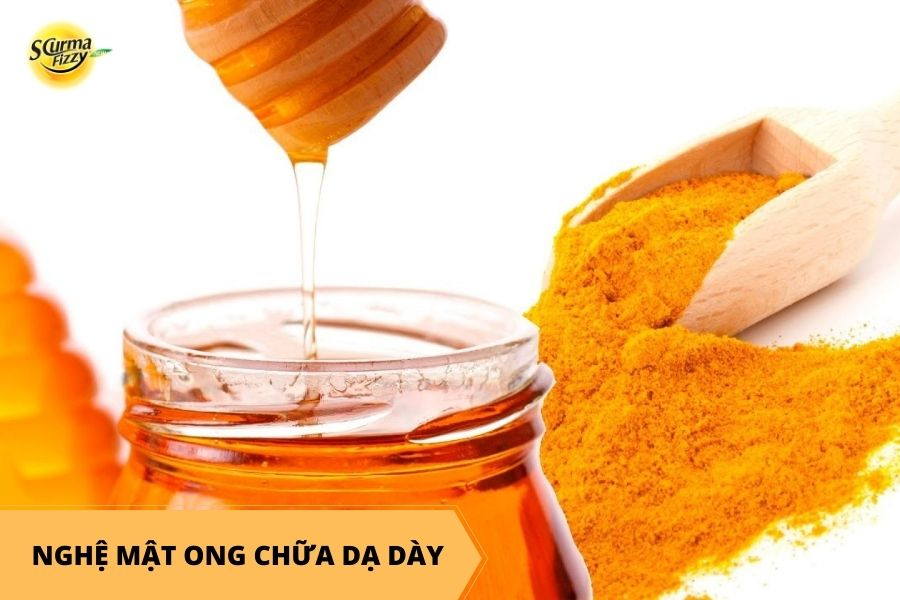 nghe-mat-ong-chua-da-day-2