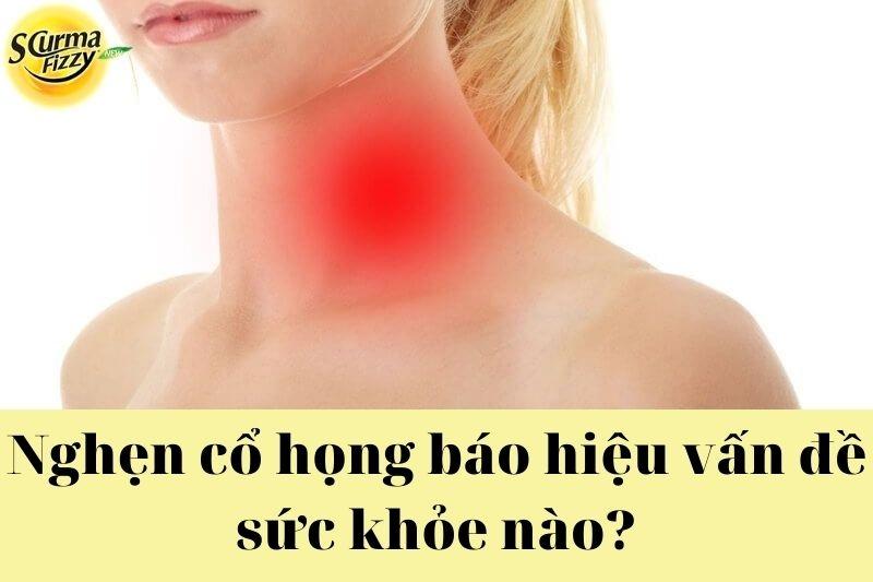Nghen-co-hong-avatar