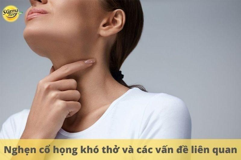 nghen-co-hong-kho-tho-1
