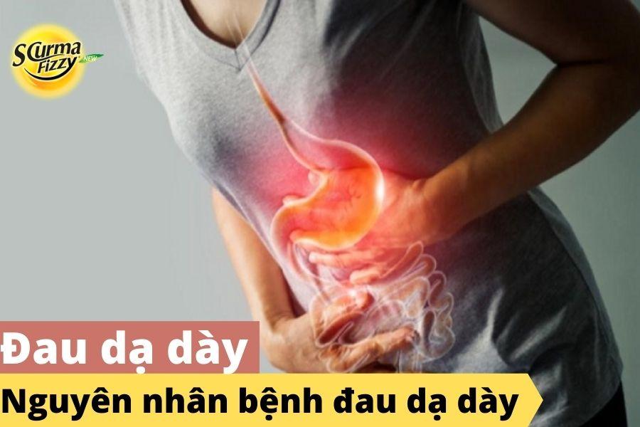 nguyen-nhan-benh-dau-da-day