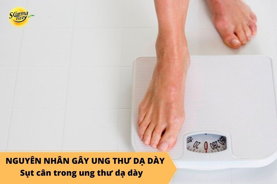 nguyen-nhan-gay-ung-thu-da-day-4