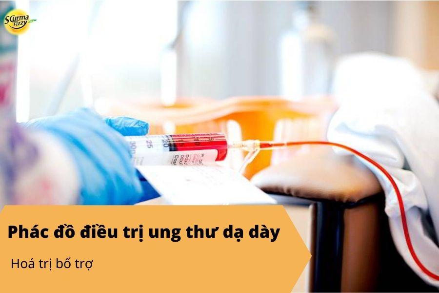 phac-do-dieu-tri-ung-thu-da-day-3