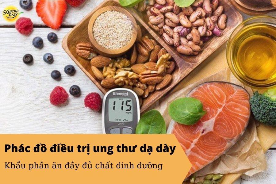 phac-do-dieu-tri-ung-thu-da-day-6