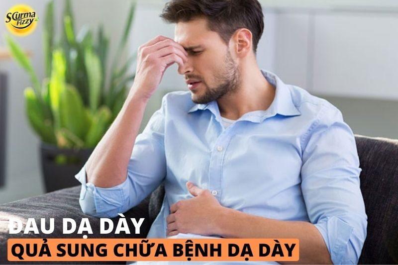 qua-sung-chua-benh-da-day-7