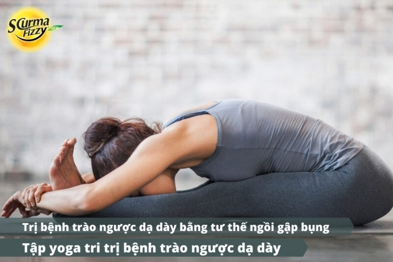 tap-yoga-tri-tri-benh-trao-nguoc-da-day