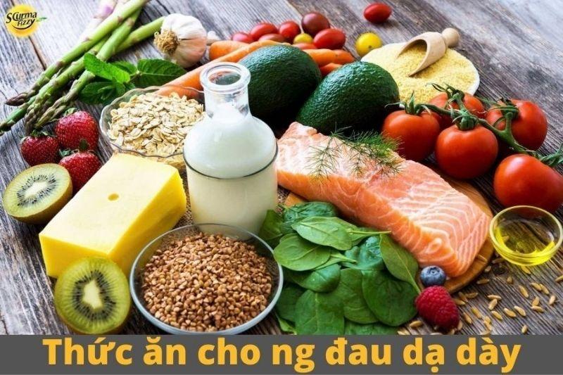 thuc-an-cho-ng-dau-da-day
