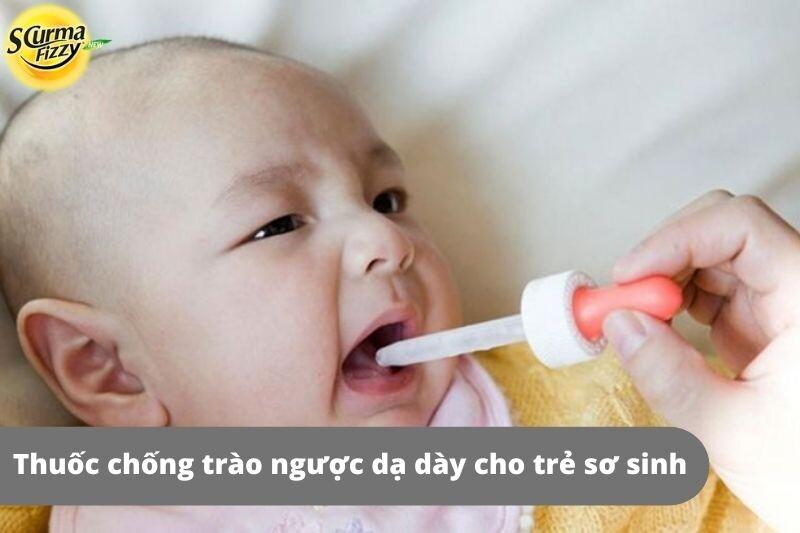 thuoc-chong-trao-nguoc-da-day-cho-tre-so-sinh-7