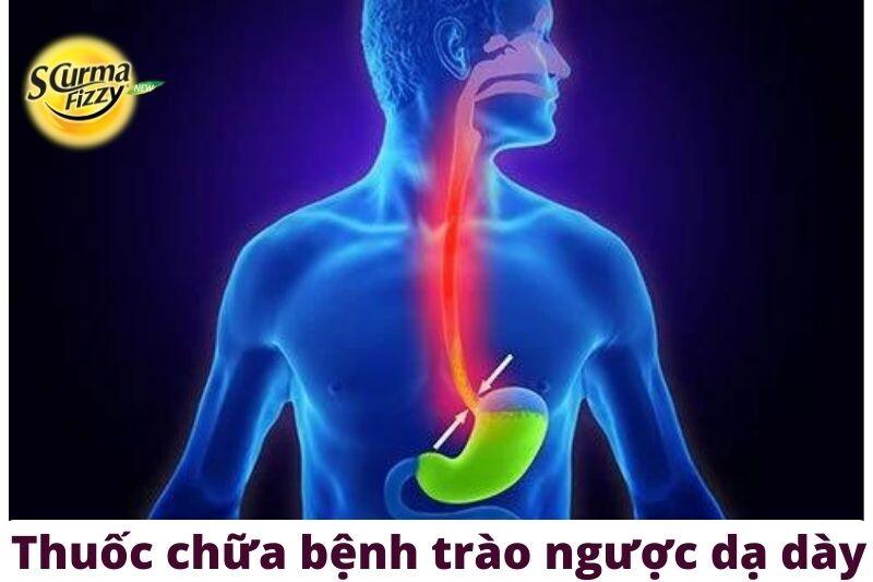 THUOC-CHUA-BENH-TRAO-NGUOC-DA-DAY