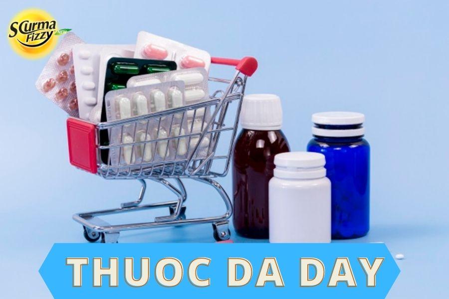 thuoc da day 01