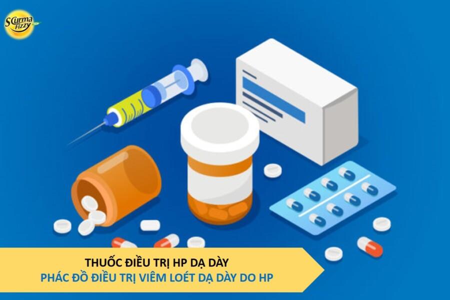 thuoc-dieu-tri-hp-da-day-6