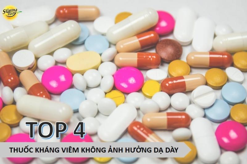thuoc-khang-viem-khong-anh-huong-da-day-0