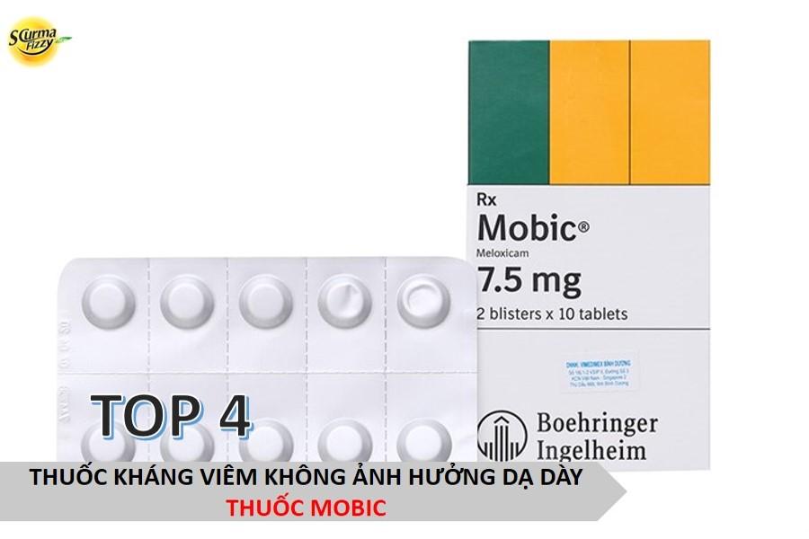 thuoc-khang-viem-khong-anh-huong-da-day-2