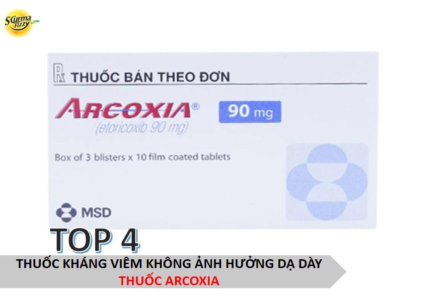 thuoc-khang-viem-khong-anh-huong-da-day-5