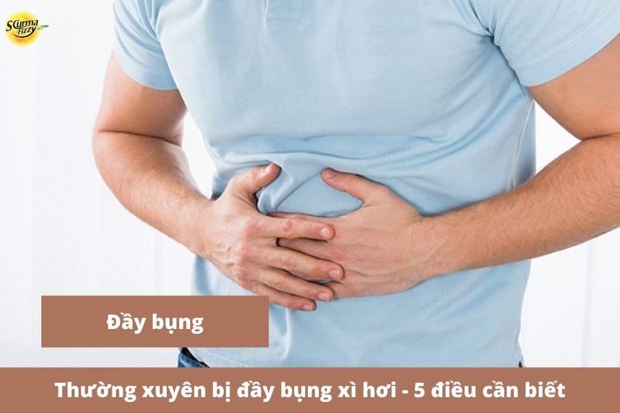 thuong-xuyen-bi-day-bung-xi-hoi-5-dieu-can-biet-1