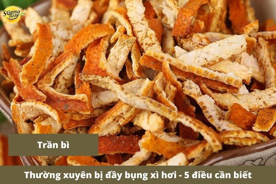 thuong-xuyen-bi-day-bung-xi-hoi-5-dieu-can-biet-6
