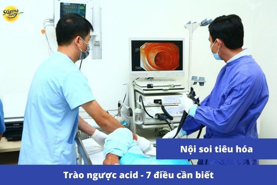 trao-nguoc-acid-7-dieu-can-biet-7