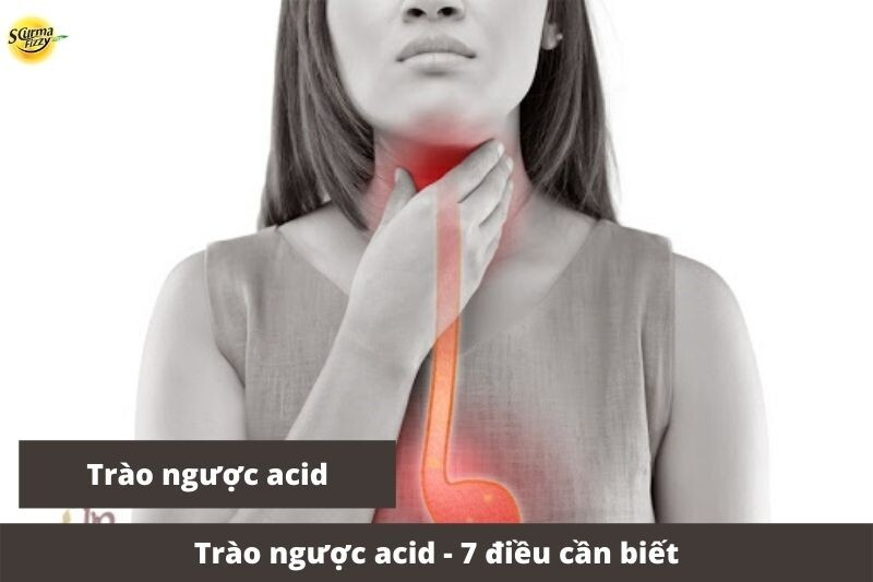 trao-nguoc-acid-7-dieu-can-biet-anh-dai-dien