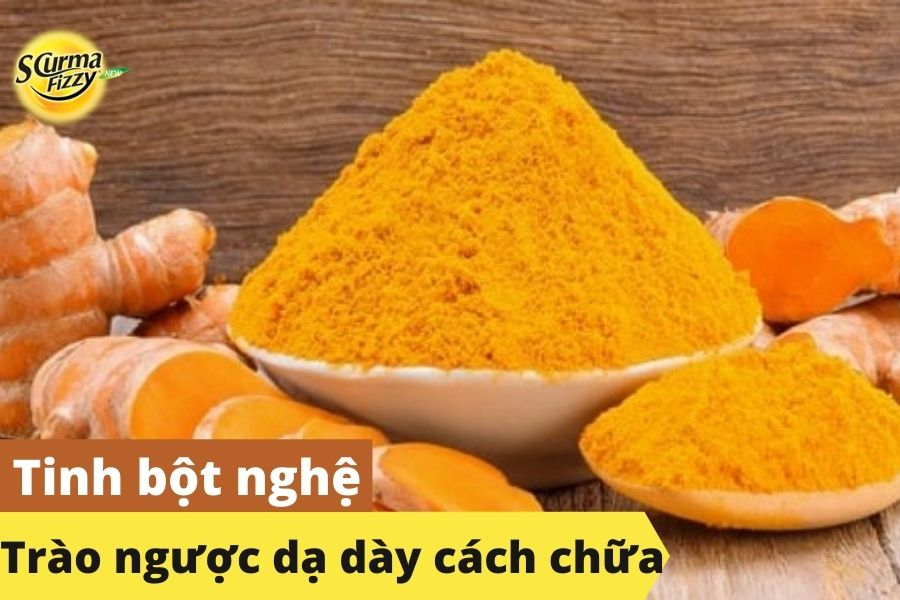 trao-nguoc-da-day-cach-chua