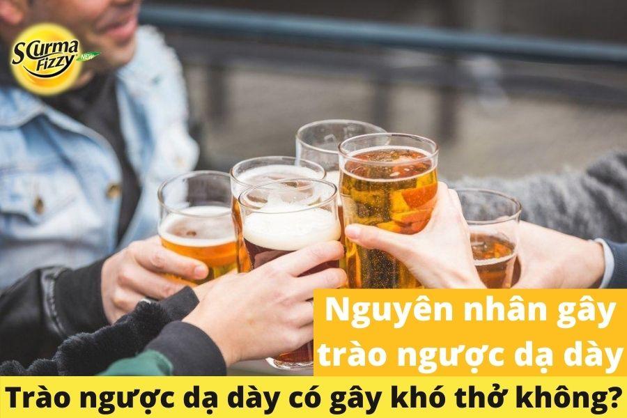 trao-nguoc-da-day-co-gay-kho-tho-khong