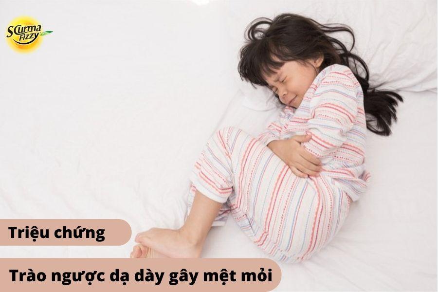 trao-nguoc-da-day-gay-met-moi-2