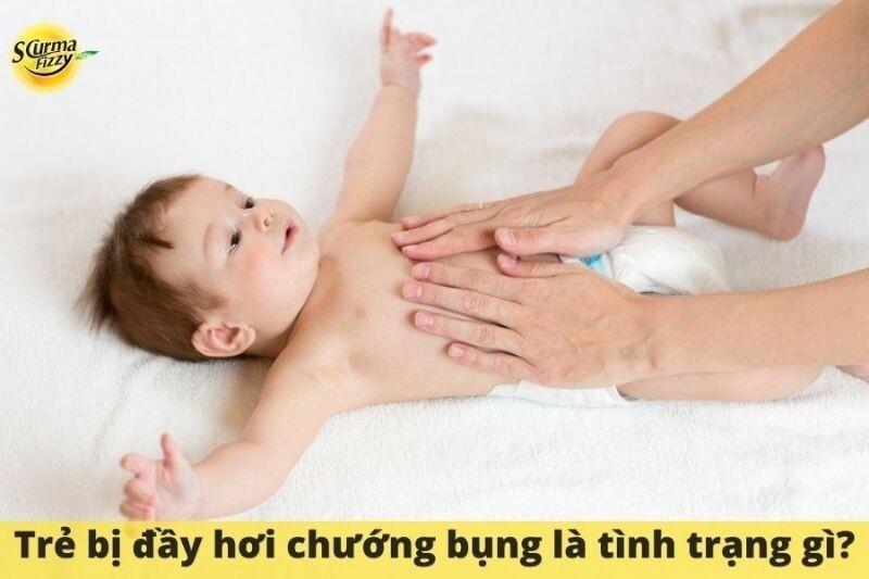 tre-bi-day-hoi-chuong-bung-1