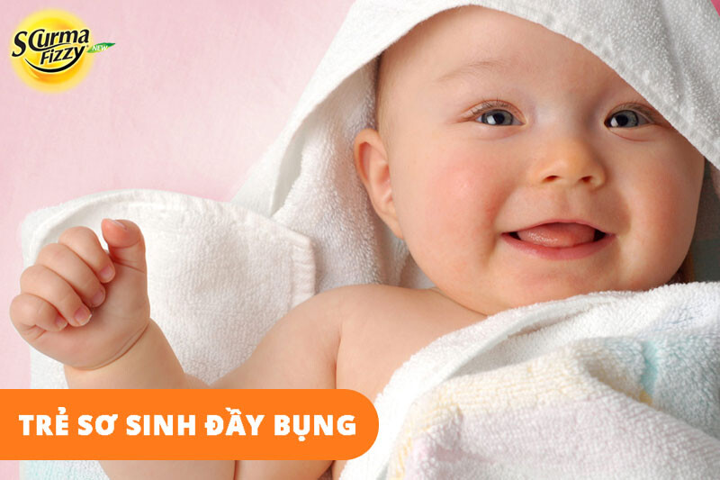 tre-so-sinh-day-bung