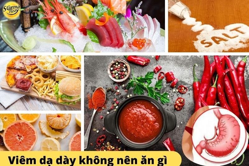 viem-da-day-khong-nen-an-gi
