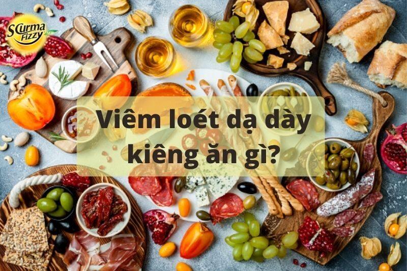 viem-loet-da-day-kieng-an-gi-1