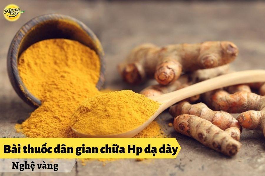 bai-thuoc-dan-gian-chua-hp-da-day7