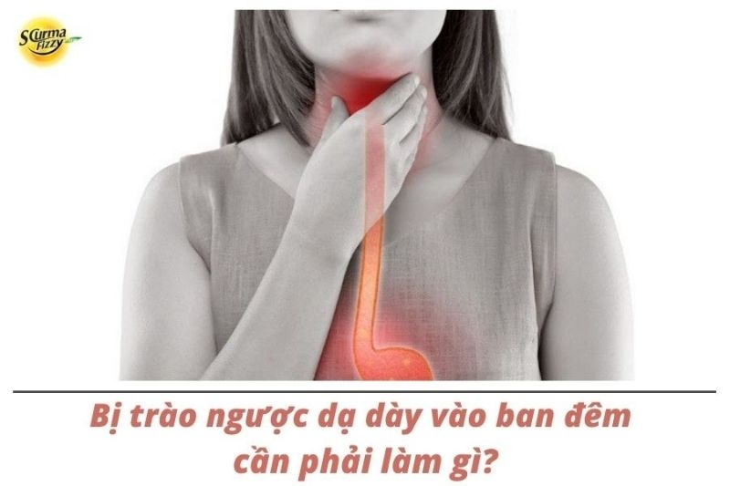 bi-trao-nguoc-da-day-vao-ban-dem-7