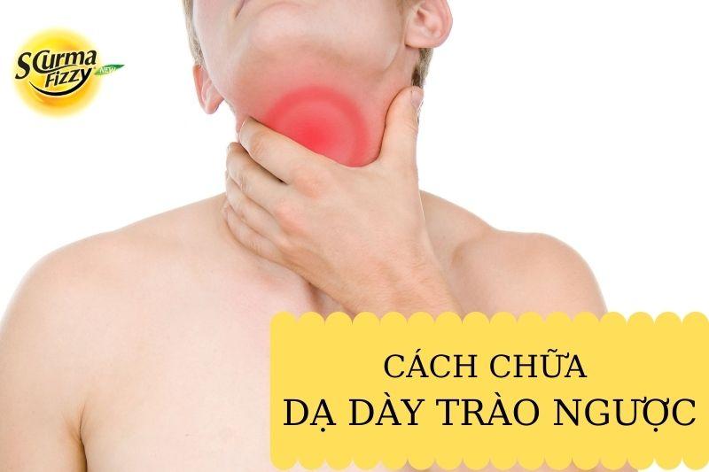 cach-chua-da-day-trao-nguoc