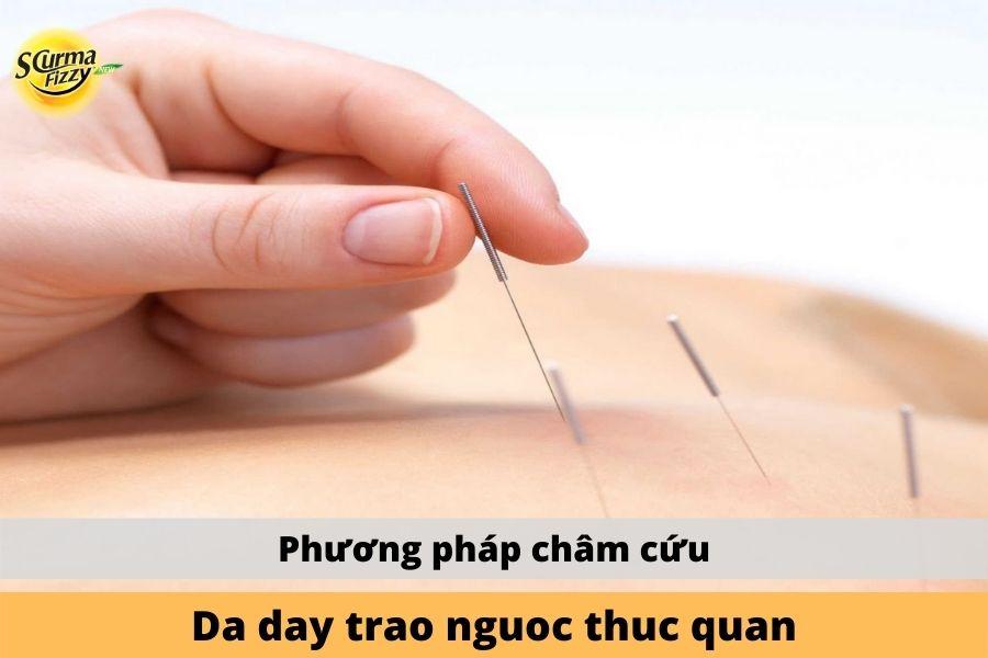 Da-day-trao-nguoc-thuc-quan-cham-cuu