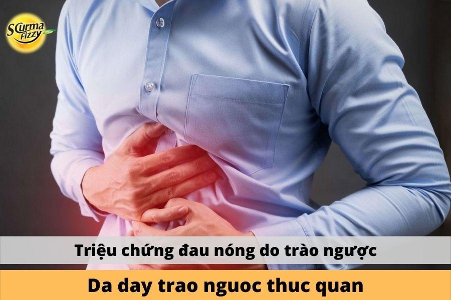 Da-day-trao-nguoc-thuc-quan-dau-nong