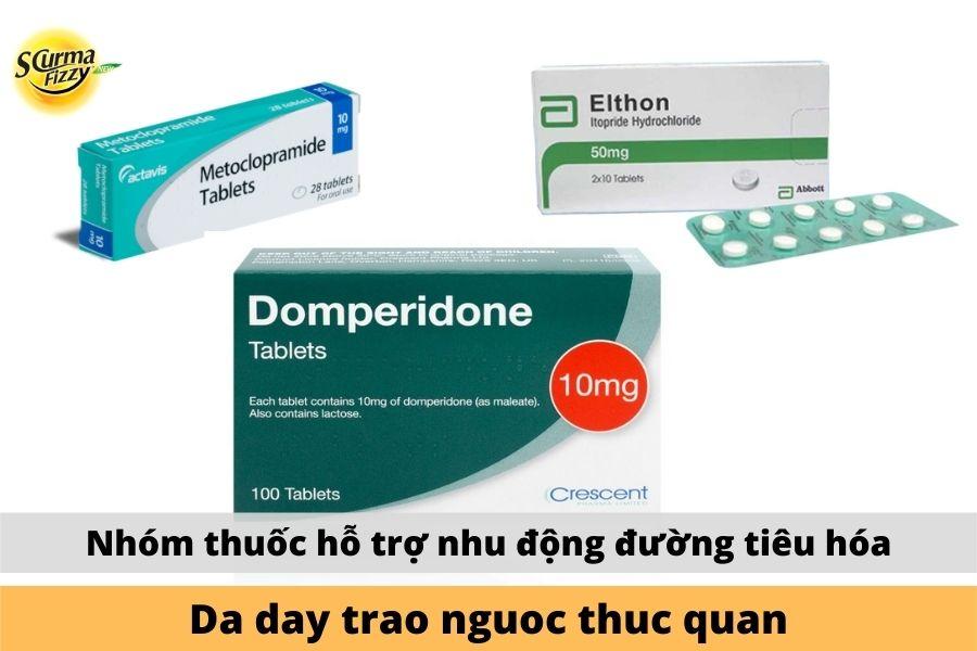 Da-day-trao-nguoc-thuc-quan-ho-tro-nhu-dong