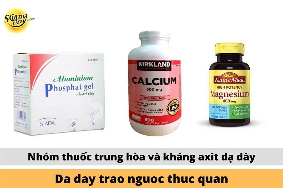 Da-day-trao-nguoc-thuc-quan-khang-ax
