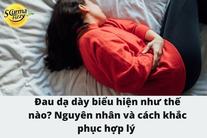 dau-da-day-bieu-hien-nhu-the-nao-nguyen-nhan-cach-khac-phuc-hơp-ly