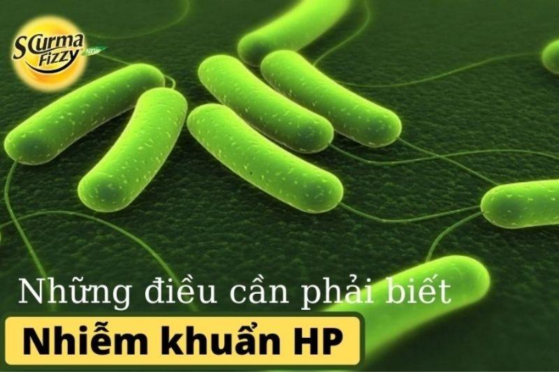 nhiem-khuan-hp