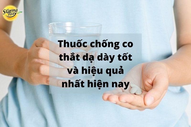 thuoc-da-day