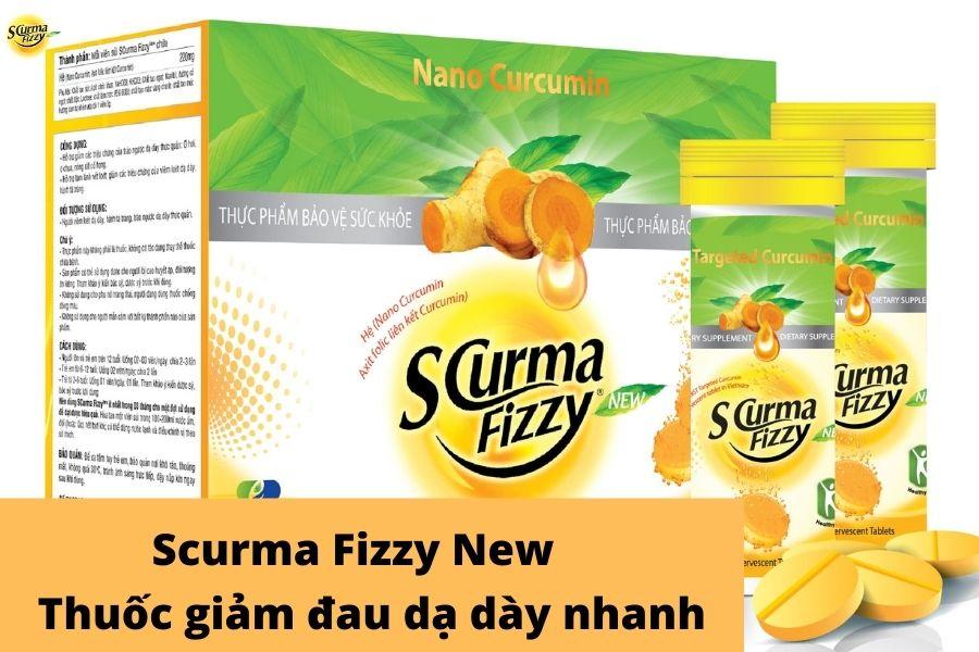 scurma-fizzy-new
