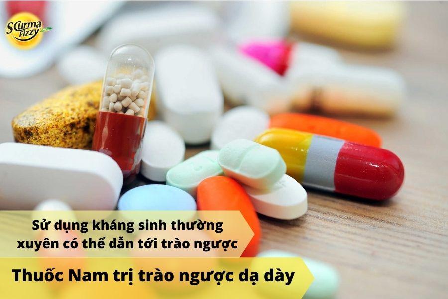 su-dung-khang-sinh-thuong-xuyen